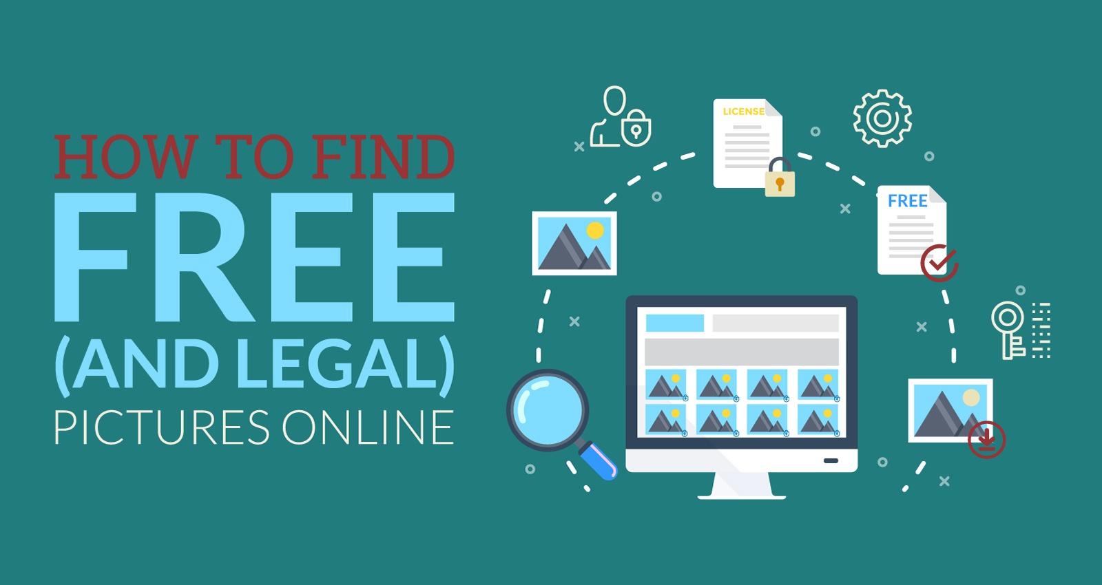 280222 HOW TO FIND FREE AND LEGAL PICTURES ONLINE Opt1 090418
