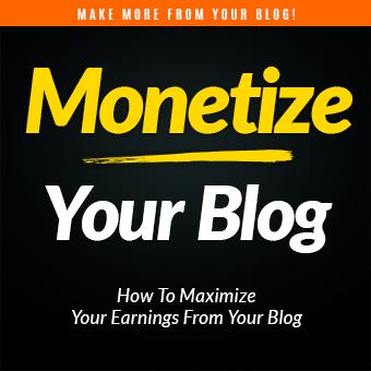 MonetizeYourBlogImageSquare340