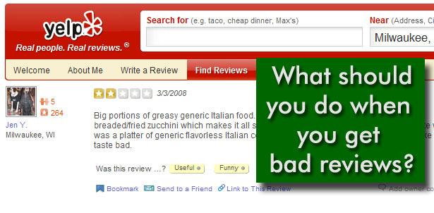 bard online reviews