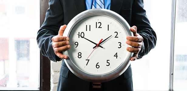 21 2-minute ways to build social media presence