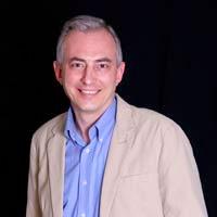 Don Crowther, Social Media Expert, Internet Marketing Expert
