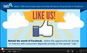 facebookbrandpages